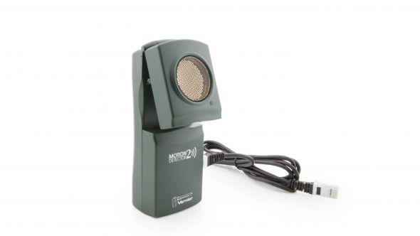 MD-BTD, Cảm biến chuyển động/ dò chuyển động Motion Detector
