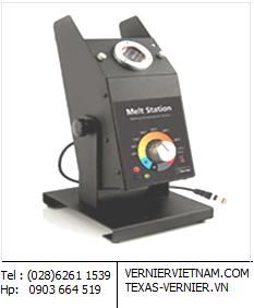 MLT-BTA, Cảm biến Vernier MELT STATION [MLT-BTA]  hiệu Vernier