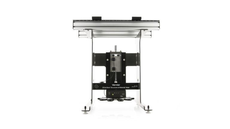 Máy kiểm tra cấu trúc và vật liệu Go Direct® Structures & Materials Tester [GDX-VSMT] Hiệu Vernier